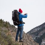 Best Internal Frame Backpacks in 2019 Reviews