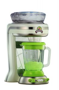 Key West Frozen maker by Margaritaville