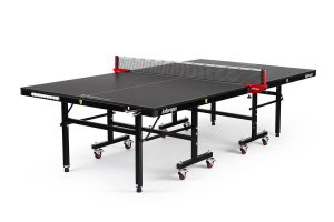 Killerspin Tennis Table MyT7 Pocket