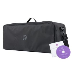 LEVOIT Yoga Premium Set Kit