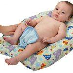 Leachco Safer' Bather Infant' Bath Pad