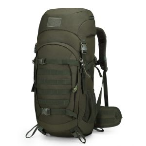 Mardingtop Internal Frame Backpacks for Tactical Camping