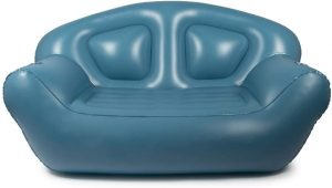 Milliard Inflatable Couch/Air Sofa