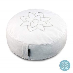 Mindful & Modern Meditation Pillow