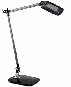OTUS Architect LED Desk Lamp