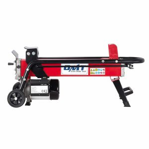 OrionMotorTech 7-Ton 2200W Electric Log Splitter