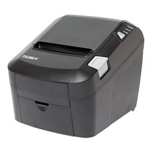 POS-X EVO-PT3-2GUS Thermal Receipt Printer