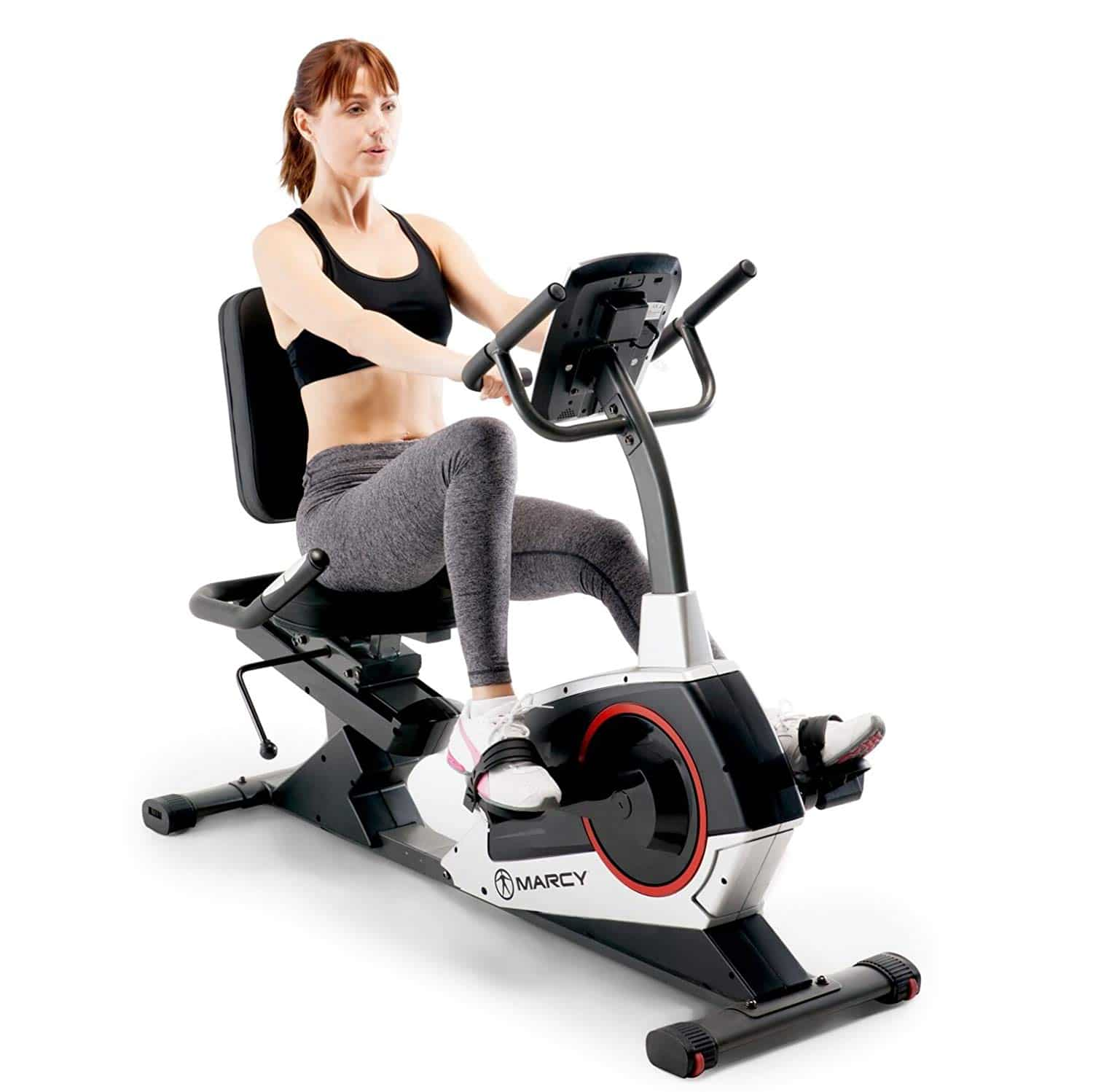 Best Recumbent Exercise Bikes in 2020 Reviews | Buyer's Guide