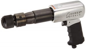 Sunex SX243 HD 250-Mm Air Hammer