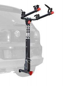 Allen Sports 2-Bike Racks
