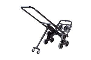 BLTPress Stair Climbing Cart- 330 LBS Maximum Load Capacity