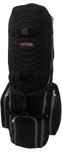 Caddy Phoenix Daddy Golf Travel Golf Bag