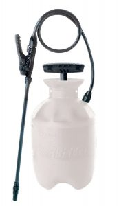 Chapin International 61800 4Gal Backpack