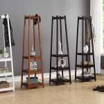 Best Coat Racks in 2019 Reviews