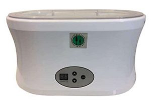 DevLon NorthWest 1PC Paraffin wax Bath