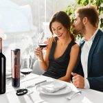 Best Electric Wine Openers in 2019 Reviews