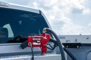 Fill-Rite Nextec NX3210B Fuel Transfer Pump