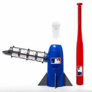 Franklin Sports MLB Kids Pitching Machine