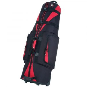 Golf Travel Bags LLC Wheeled Travel Covers