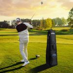 Best​ Golf Travel Bags in 2019 - Complete Reviews