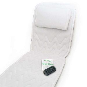 IndulgeMe Full Body Bath Pillow & Mat
