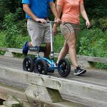Best Knee Scooters in 2019 | Reviews & Buying Guide
