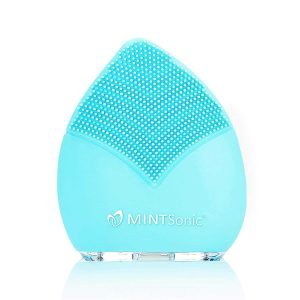 MINTSonic Face Cleansing Brush