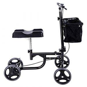 MegaBrand Knee Scooter