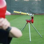 Best Pitching Machines in 2019 Reviews