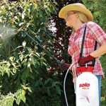 Best Pump Sprayers in 2019 Reviews & Buyer's Guide
