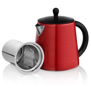 Saki 2-in-1 Tea Maker