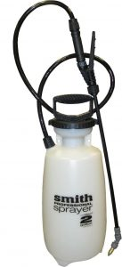 Smith Professional 190230 2-Gallons Sprayer