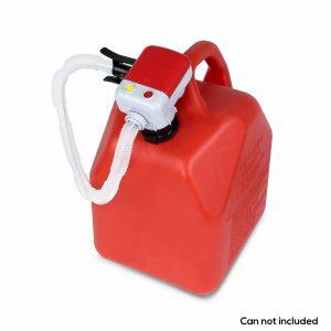 TERA PUMP TRFA01 Fuel Transfer Pump