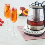 Best Tea Makers in 2019 Reviews | Buyer's Guide