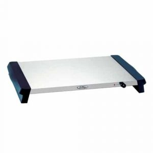 Broil King NWT-1S Warming Tray