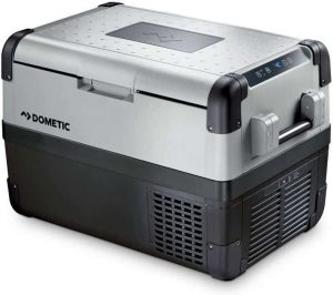 Dometic Electric Cooler