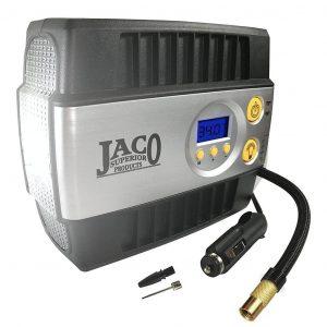 JACO SmartPro 100 PSI Digital Tire Inflator Pump