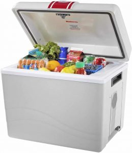 Koolatron P95 Electric Cooler