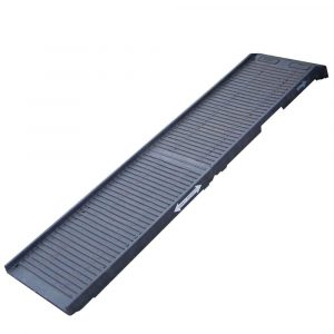 PetSTEP Original Pet Ramp