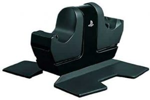 PowerA DualShock 4 PS4 Charging Station