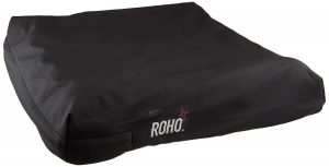 ROHO Mosaic Cushion, Adjustable Comfortable