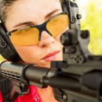 Best Shooting Glasses in 2019 | Reviews & Buying  Guide