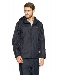 Columbia Watertight Men's Ii Jacket