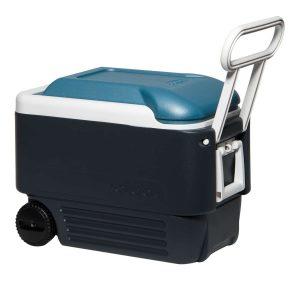 Igloo MaxCold Cooler, 40 Quart