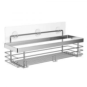 ODesign Shower Shelf