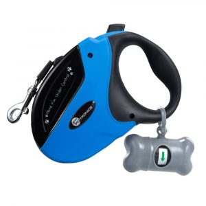 Retractable Dog Leash from TaoTronics