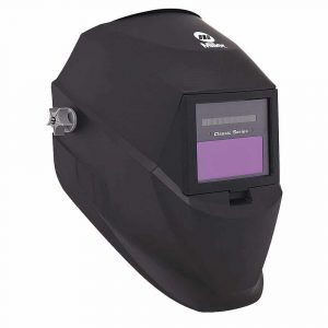 Welding Helmet, Shade 3 and 8-12