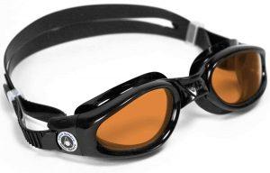 Aqua Sphere Kaiman Swim Goggle