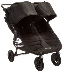Baby Jogger 2016 City GT Double Stroller