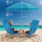 Best Beach Chairs In 2019 Reviews | Buyer's Guide